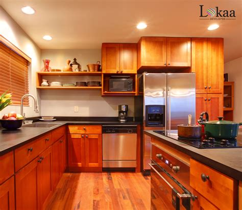 Affordable Kitchen Ideas by Affordable Kitchen Remodelling Ideas Real Estate