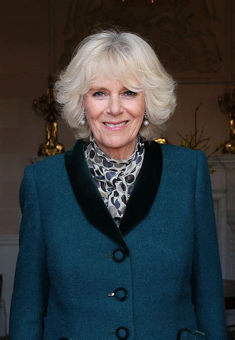 Camilla, Duchess Of Cornwall  Wikipedia. Chamfered Edge Engagement Rings. Bezel Set Engagement Rings. Letter Engagement Rings. Male Celebrity Wedding Rings. 9 Stone Rings. Tumblr Aesthetic Engagement Rings. Nerdy Engagement Rings. Trendy Wedding Engagement Rings