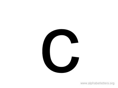 lowercase c clipart lowercase c clipart letters exle