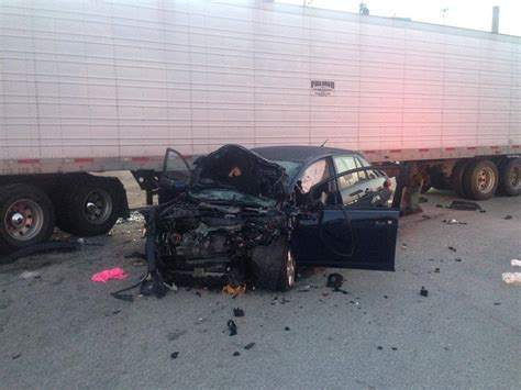 ocala post fhp  charges  accident lack  evidence