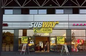 Bornstraße 160 Dortmund : subway im wez bornstr dortmund nrw germany subway restaurants on ~ Pilothousefishingboats.com Haus und Dekorationen
