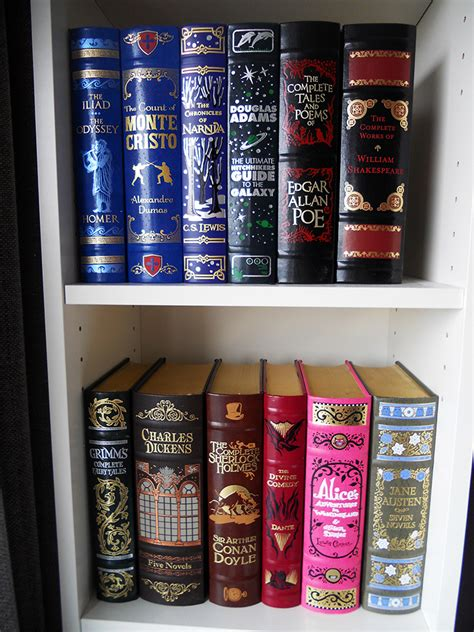 barnes and noble leatherbound classics picture this snuggly oranges 187 paper riot