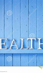 health and wellness backgrounds - Google Search   Health ...