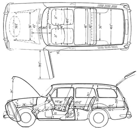 thesambacom type  view topic type  squareback