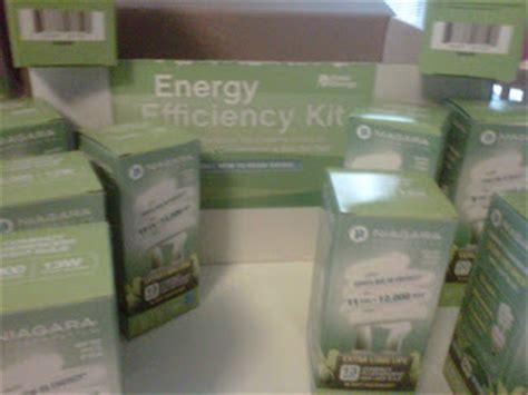 frugal frenzy duke energy free bulb offer