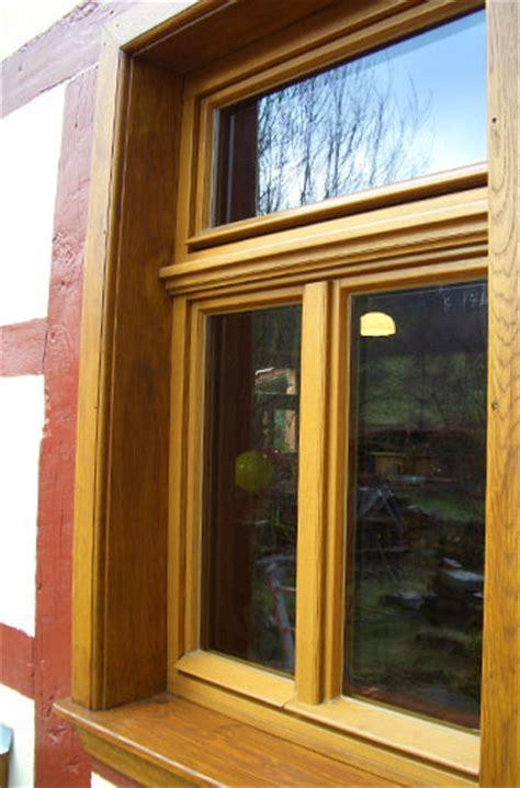 holzfenster nach außen öffnend referenzen fenster t 252 ren f 228 rber fensterbau
