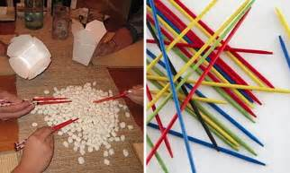 HD wallpapers new year craft ideas for kids