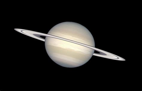what color is the planet saturn saturn wikiquote