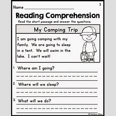 Printable Educational Worksheets Worksheet Mogenk Paper Works