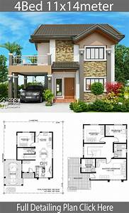 New, House, Design, Photos, 2021