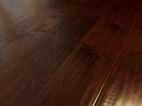 maple hardwood flooring parkay forest espresso acacia 12 3 mm masters building