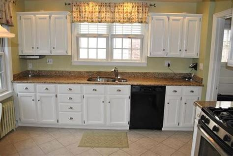 comment changer une chambre a air comment actualiser sa cuisine à peu de frais