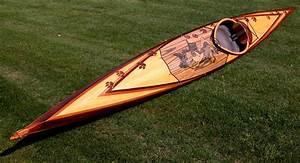 Guide Cedar strip kayak plans pdf Distance