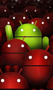Free Download 3D Background for Android | PixelsTalk.Net