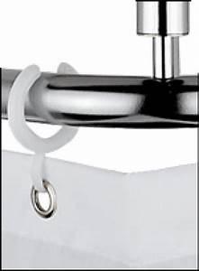 Duschvorhang U Form : duschvorhangstangen f r durchlaufende duschvorh nge im objektgesch ft ~ Sanjose-hotels-ca.com Haus und Dekorationen