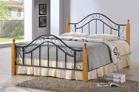 baltimore bedframe mattressshopie