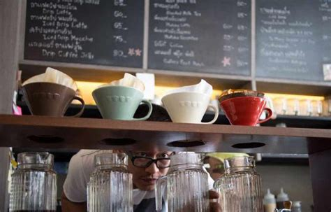 Best coffee shops in columbus, ohio. The Best Coffee Shops In Columbus, Ohio