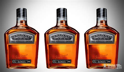 Tennessee Whiskeys That Earn The Label