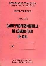 Carte Conforama Document A Fournir : documents fournir pour location taxi relais ~ Dailycaller-alerts.com Idées de Décoration