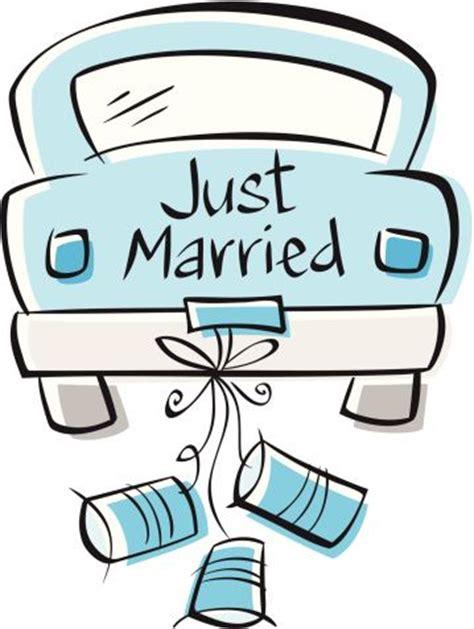 pin von yesidomariage auf blog de mariage ribba hochzeit