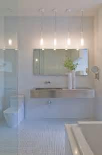 best bathroom interior designs ideas lighting fixtures ideas in bathroom design