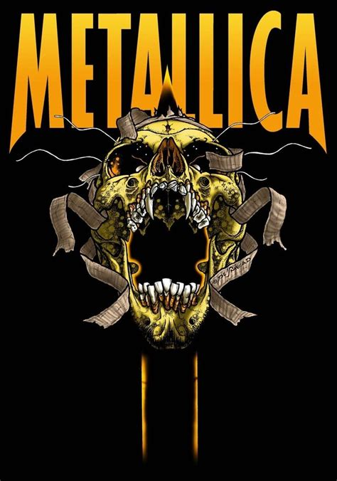 metallica wallpapers uskycom