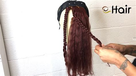 33 hair color yaki human hair color 33 styling ehair outlet