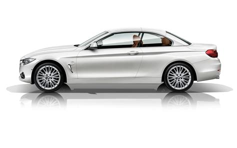 Bmw 4 Series Convertible Backgrounds by 2014 Bmw 4 Series Convertible White Background 2