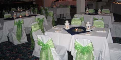 hogs breath saloon weddings  prices  wedding