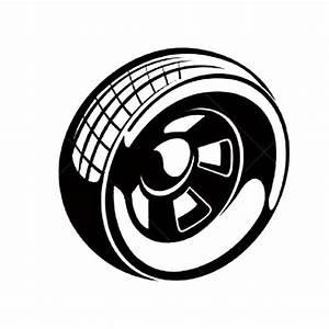 ferrari parts diagram html imageresizertoolcom With car diagram parts