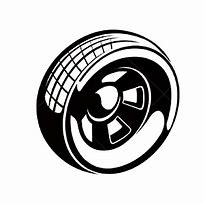 HD Wallpapers Coloring Pages Of Car Parts
