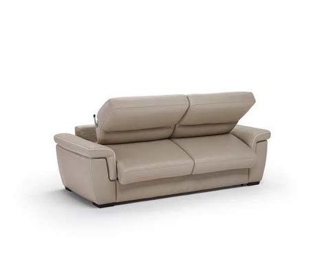 natuzzi group cara leather sofa natuzzi group leather sofa bed www allaboutyouth net