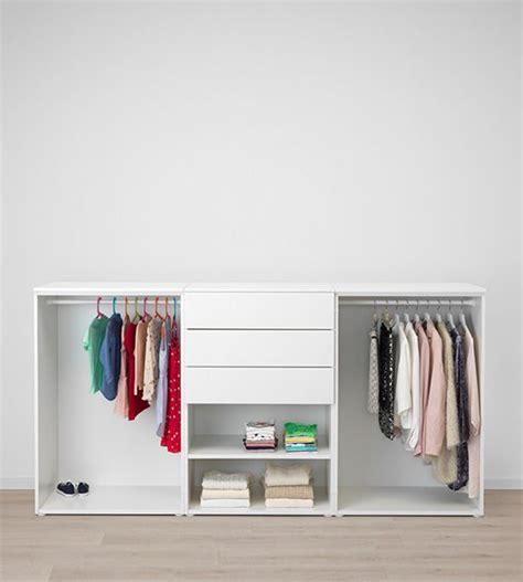 Ikea Kinderzimmer System ikea platsa system ikea ikea wardrobe ikea bedroom