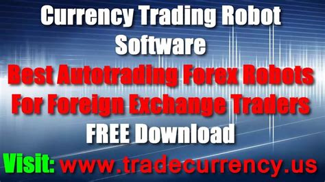 forex trading platform in india forex trading robot software in india ibonosotax web fc2