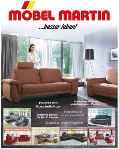 meubles mobel martin allemagne table de lit