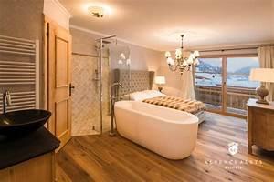 Freistehende Badewanne Im Schlafzimmer : freistehende badewanne schlafzimmer m belideen ~ Bigdaddyawards.com Haus und Dekorationen