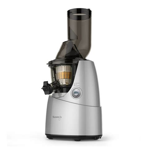 juicer kuvings slow whole juicers cold press