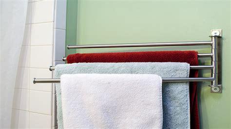 ikea bathroom accessories towel racks ikea bathroom