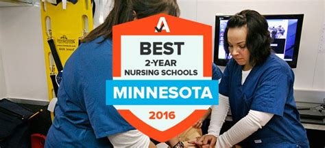 Ntc Nursing Program Ranked Secondbest Among State's Two. Butner Creedmoor Family Practice. Ftp Server For Windows Rondee Conference Call. Multiple Myeloma Review Medical Coding Errors. It Relocation Checklist Symantec File Connect. Agile Software Development Process. What Makes A Good Coach Local Listing Services. Wisconsin Workers Compensation Insurance. What Degrees Do You Need To Become A Physical Therapist
