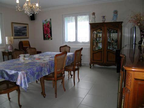 chambres d hotes ile d oleron 17 chambre d 39 hôtes à st georges d 39 oleron 4 personnes