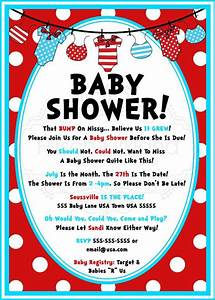 Invitation Wording Party So Cute Dr Seuss Baby Shower Invitation By