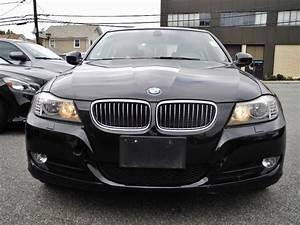 Bmw Serie 3 2011 : wbapk5c53ba662064 2011 bmw 3 series 328i xdrive sport pkg 69964 miles black sedan 6 cylinder autom ~ Gottalentnigeria.com Avis de Voitures