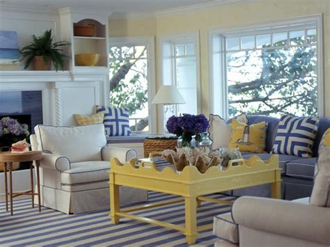 coffee tables living rooms beaches house coastal style