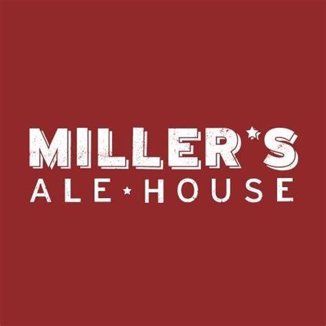 Ale House Jupiter by Miller S Ale House Jupiter 75 Photos 53 Reviews