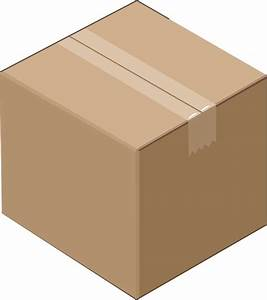 Fuse Box Clip