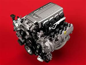 Mustang U0026 39 S 4 6l V8 Engine On Wards 10 Best Engines List