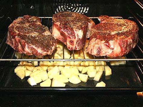 c 244 te de bœuf au four la cuisine des jours
