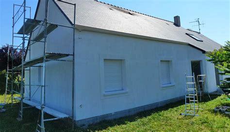 prix ravalement facade maison 100m2 prix ravalement facade maison ravalement de fa 231 ade