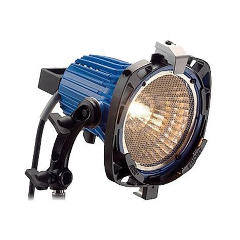 arri light kit arri lighting arrilite 750 plus fresnel mini kit with