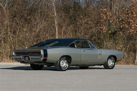 1970s Dodge Charger by 1970 Dodge Charger Fast Classic Cars